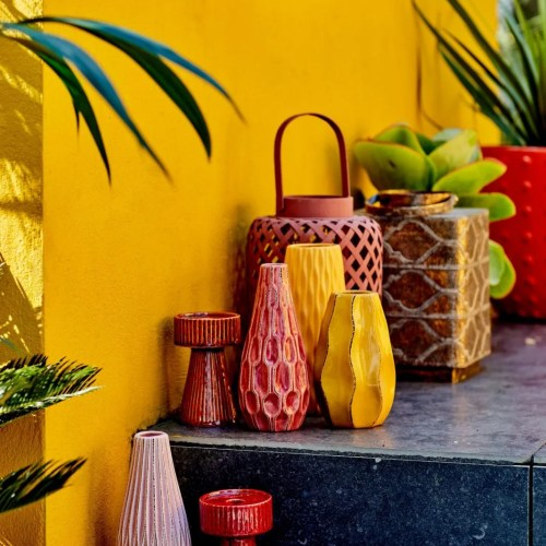 10 Interesting Interior Design Trends From Around The World For 2021