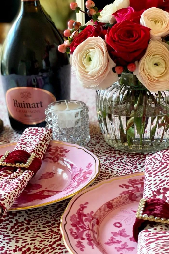 17 Fun Valentine's Day Gifts & Ideas To Spread Love Around