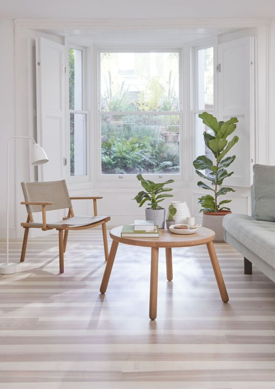 Carpetright House Beautiful Coniston Tindale Sanding Wood Flooring