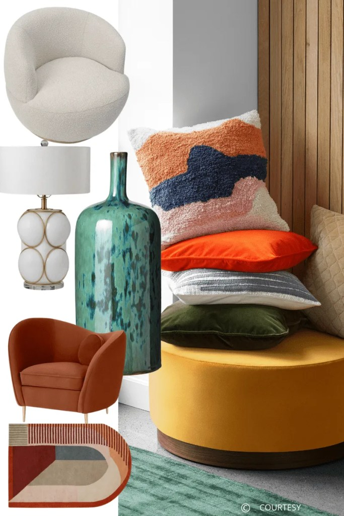 April Monthly Edit_ Add Personality To Your Home With These Beautiful Homewares
