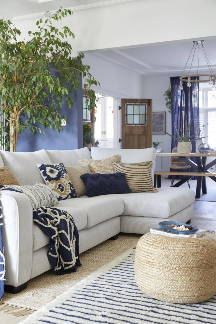 14 Easy Ways To Upgrade Your Rental Without Hurting Your Security Deposit