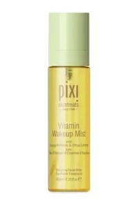 PIXI Vitamin Wakeup Mist 80 ml