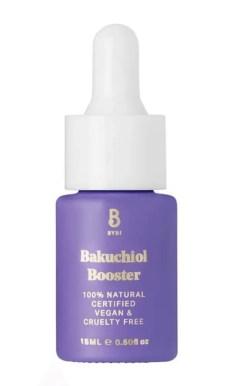 BYBI Beauty Exclusive Bakuchiol Booster 50ml