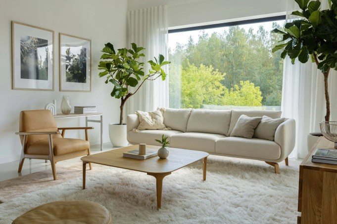 Where To Shop For Mid Century Modern Pieces