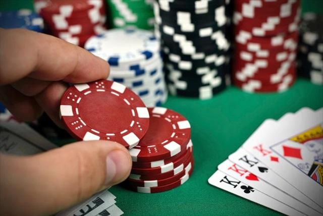 公営ギャンブルとの比較