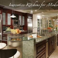 Kitchen Designer Water Filter For Sink And Interior Orange County By Design Kitchens In