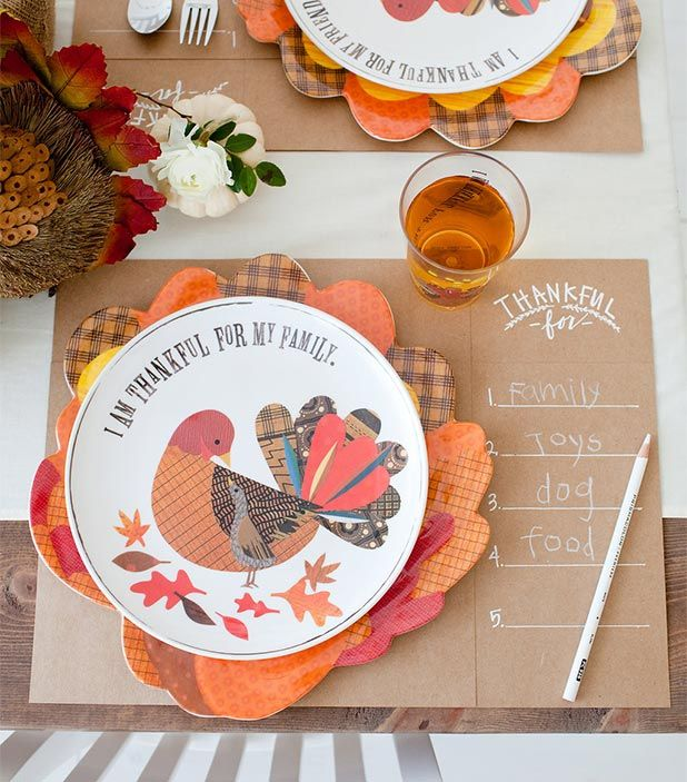 kids-table-place-mats-rusticbabychic