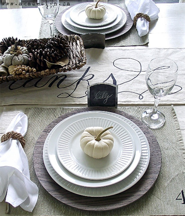 pumpkin-place-setting-britco