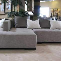 Sitting Sofa Designs Marsden Sectional Sleeper In White New Corbin At By Design Des Moines