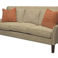 Sofa Stores Edinburgh Mart Evansville New Market By Design Des Moines Iowa Clive At