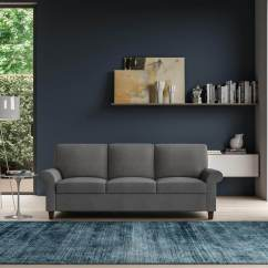 Sofas By Design Des Moines Antique Louis Xvi Sofa Source For The Comfort Sleeper American Leather