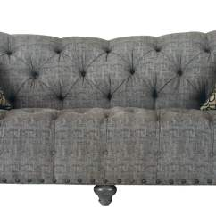 Sofa Stores Edinburgh Viesso Bed Product Collection Sofas