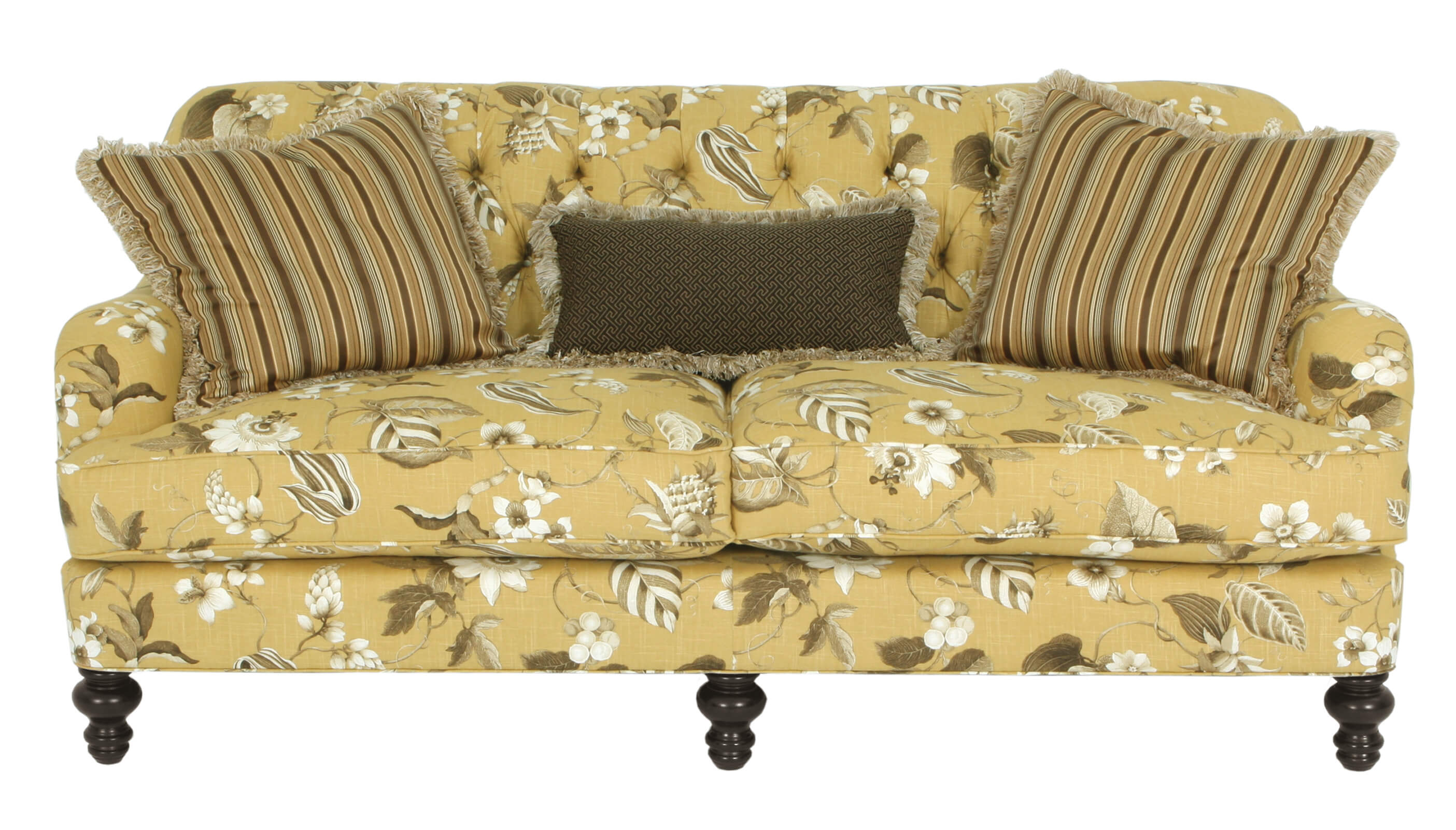 sofa stores edinburgh good quality sofas and chairs product collection