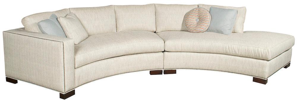 sofas by design des moines tiendas de en madrid zona norte current passion: curved