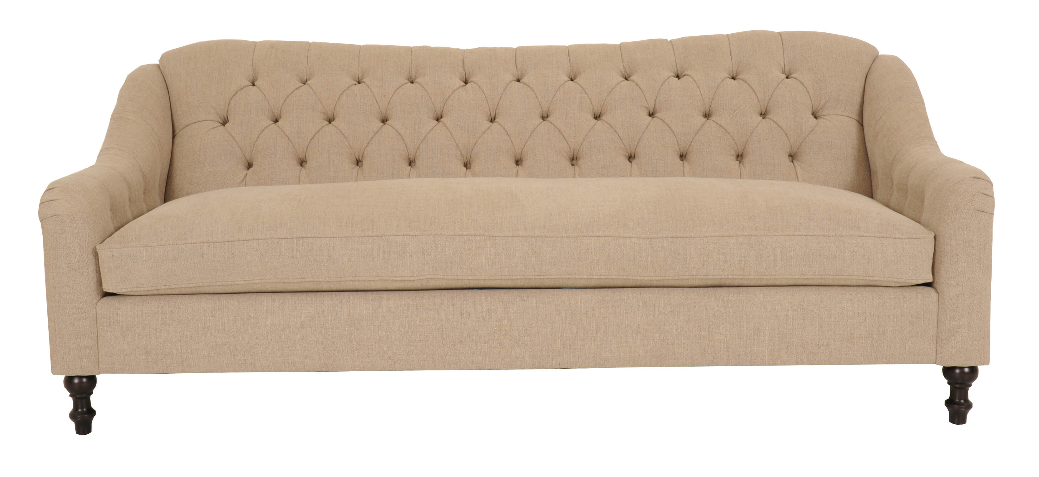 sofas by design des moines berkline reclining sofa parts style new classic
