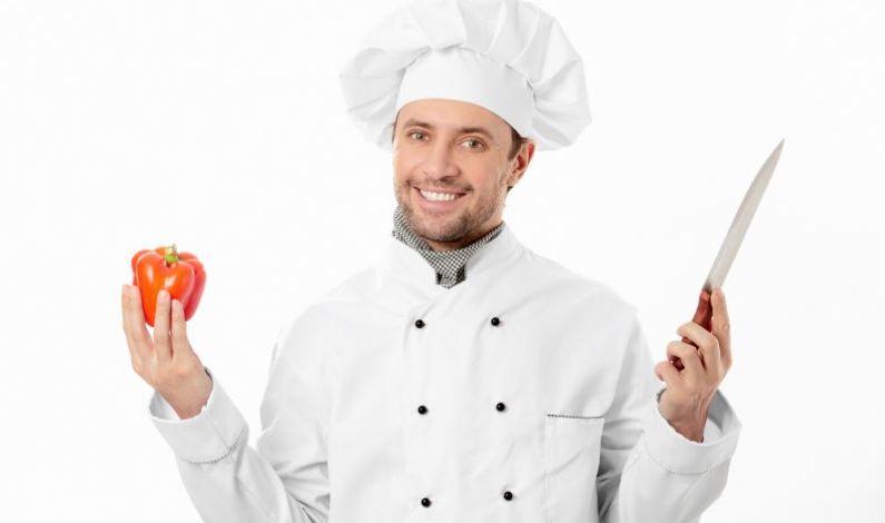 V kuchyni nezapomínejte ani na detaily. Ušetříte si čas i nervy!