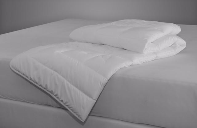 Polštářky užijete nejen v posteli