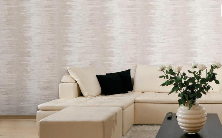 Užijte si bydlení v metropoli s tapetami Michalsky