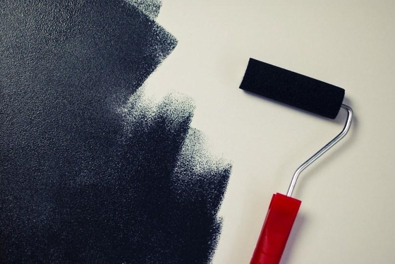 Hledáte kvalitní malířské služby v Praze?