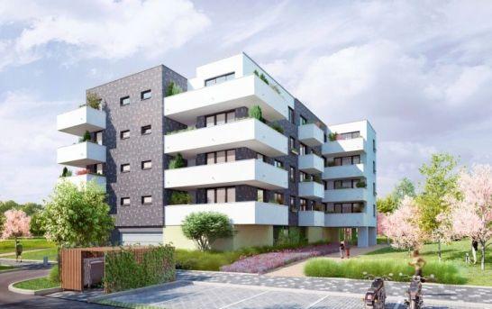 Je výhodnější mít byt v osobním vlastnictví nebo bydlet v družstevním?
