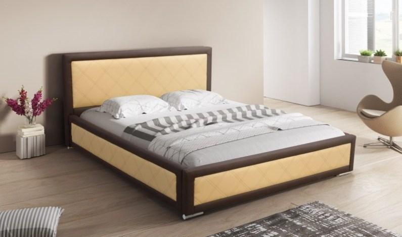 Jak na kvalitní spánek? Základem je správná postel