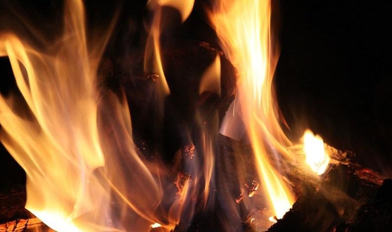 Jak v zimě vytvořit hřejivé teplo domova?