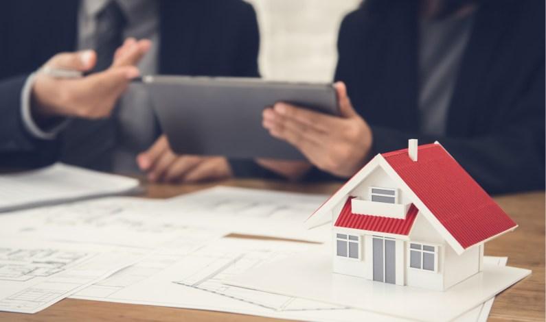 Investice do nemovitosti není bez rizik. Lze jim předejít?