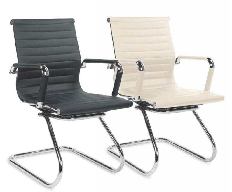 Kvalitní židle nejen do kanceláře