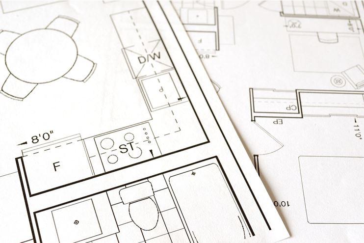 Katalogy rodinných domů prohlížejte s rozvahou. Rodinný dům je dlouhodobá investice.