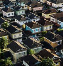 Správa nemovitostí se vám vyplatí