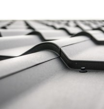 Ošetřený krov prodlužuje životnost střechy