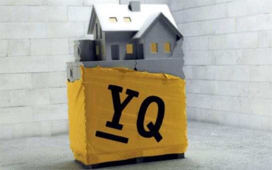 YTONG – Oblíbený stavební materiál pro rekonstrukci i stavbu