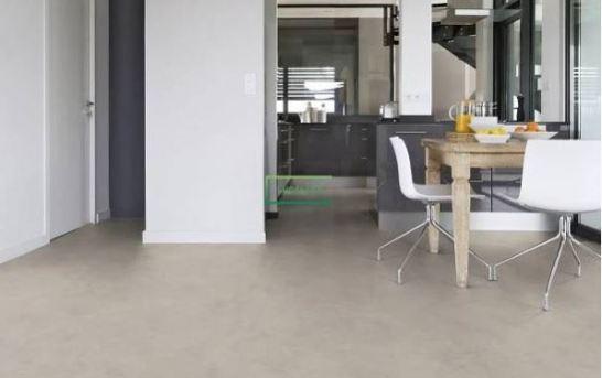 Odolná podlaha? To je PVC Gerflor DesignTime Contract