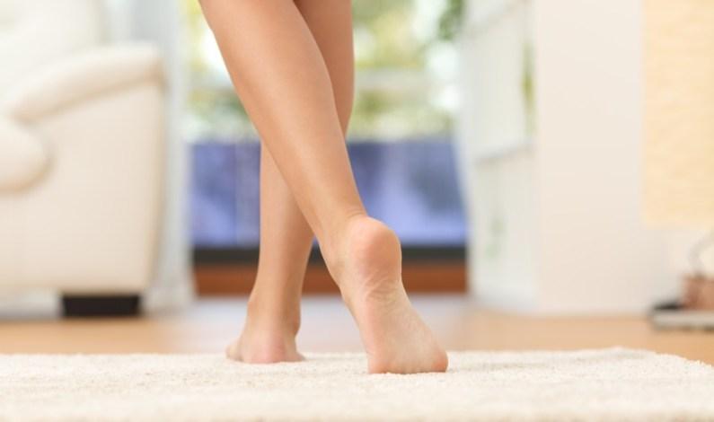 Podlahové vytápění objektivně – vyplatí se do něj investovat?