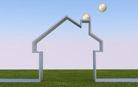 Prodej nemovitosti bez advokátní úschovy? Obrovské riziko!