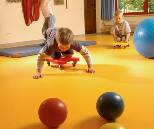 plancher-podlaha-do-detskeho-pokoje-purline-artist