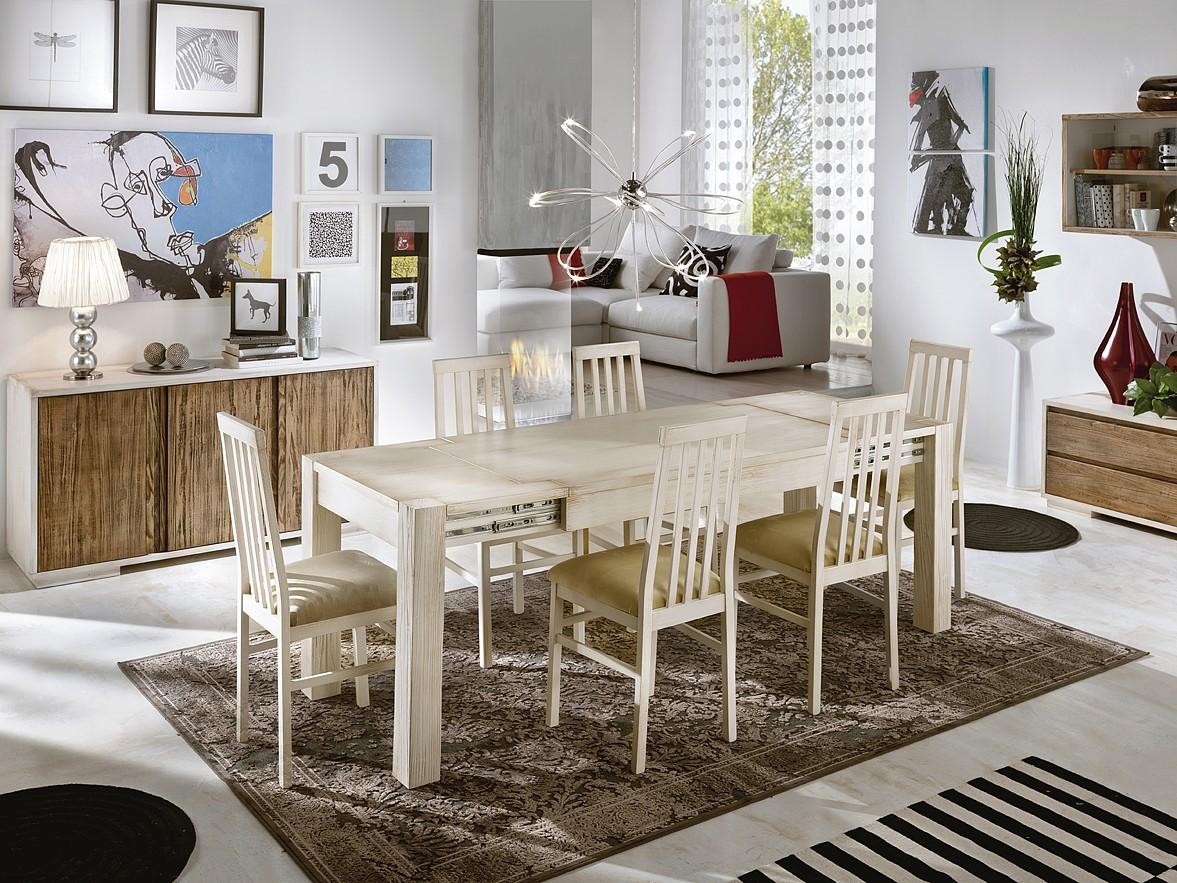 Toskánský styl – bydlení inspirované moderním designem svůní exotických dřevin