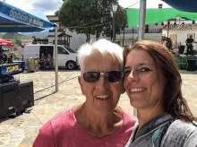 Die Mutter kommt – Montecorto Musik