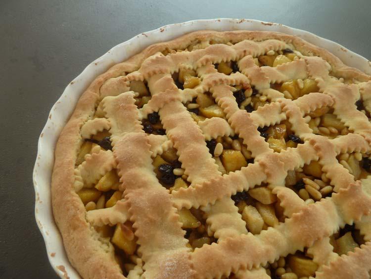 fabiana-toni-torta-nonna-frutta-05