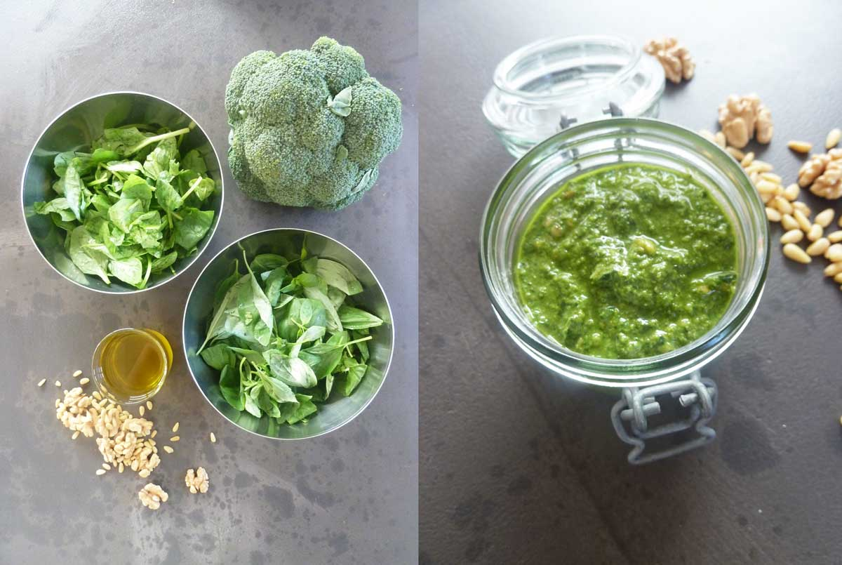 fiori_canapa_pesto_broccoli_01