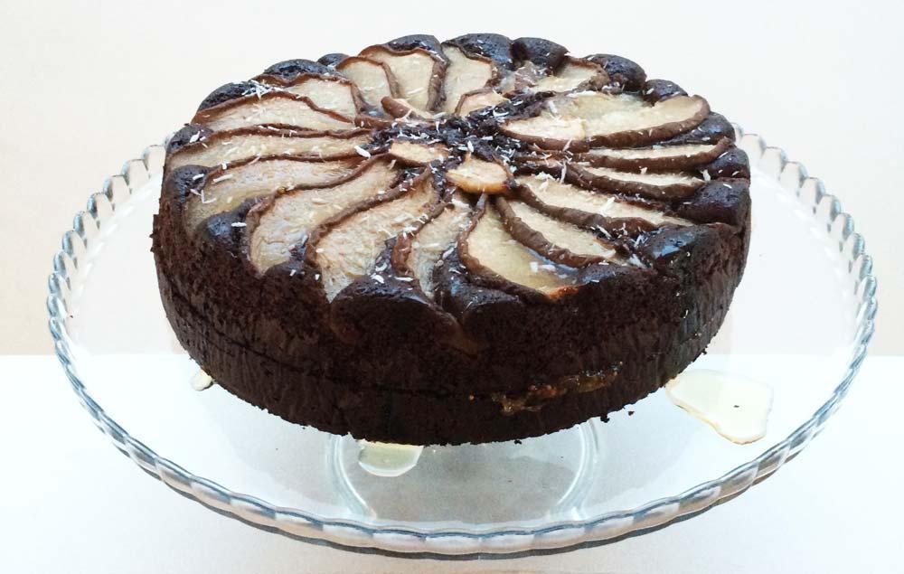 byebyesalsiccia_torta_cioccolato_pere_01