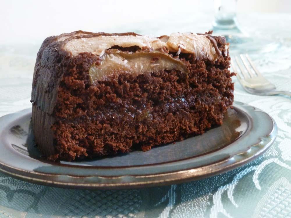 byebyesalsiccia_torta_cioccolato_pere_03