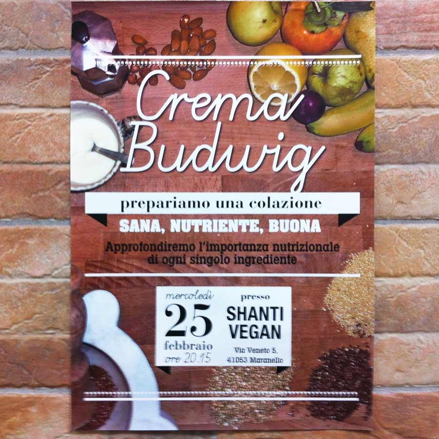Crema_Budwig_byebyesalsiccia_022
