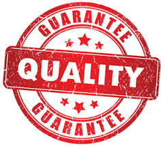 High Quality Brand