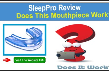 SleepPro Review