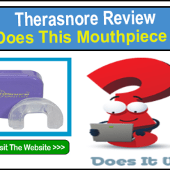 Therasnore Review