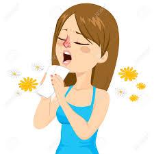 allergies aux acariens