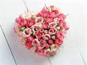 Et pour la St Valentin, un cadeau immatériel ?