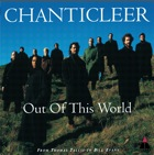 Chanticleer-Out of This World.png