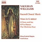 Vaughan Williams-Mass in G Minor.png